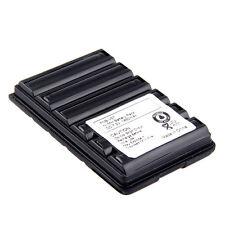 1650mAh Battery for YAESU VX-210A VX-110 VX-127 VX-177 VX-417 VX-427 VX-414