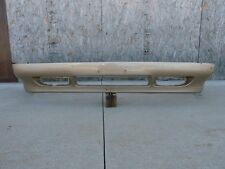 94 95 96 97 VOLVO 850 FRONT BUMPER COVER OEM