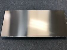 New listing Fisher &Paykel Dishwasher Lower Door Panel 522900