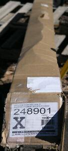 """Tonneau Cover-SLT, 98.3"""" Bed, Fleetside TRUXEDO 248901"""
