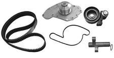 Nitro Pacifica 3.5L 4.0L TB295LK3 Engine Timing Belt Kit with Water Pump