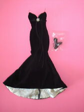 """Tonner - Nocturne Tyler Wentworth 16"""" Fashion Doll OUTFIT"""