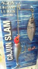 Cuillers sardine pour la pêche