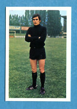 VOETBAL 1971/72 BELGIO - Viu - Figurina-Sticker n. 164 - VERBELEN -MECHELEN-New