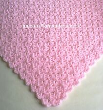a7419aab7 Buy Unbranded Baby Items Crocheting   Knitting Patterns