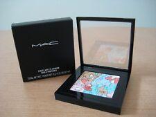 MAC Cosmetics Street Art Eye Shadow  Art of Powder Colletion