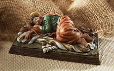 Saint Joseph Sleeping Statue