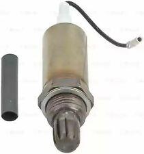 Bosch LS01 0258986501 Lambda Sensor Oxygen O2 Exhaust Probe 1 Pole