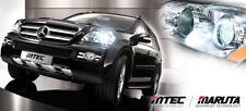 MTEC HID KIT FOR MERCEDES BENZ GL320 GL420 CDI GL450 X164