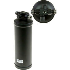 OMEGA ENVIRONMENTAL TECHNOLOGIES DRIER FORD NEW HOLLAND 92-UP 37-13571-AM