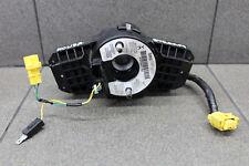 Honda stream schleifring wickelfeder wickelfederkassette directivo volante