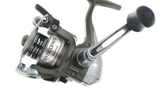 Shimano Syncopate 1000FG Spinning Reel Fishing New