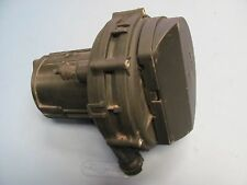 LAND ROVER DISCOVERY SECONDARY AIR INJECTION PUMP WIB100030 99 00 01 02 03 04