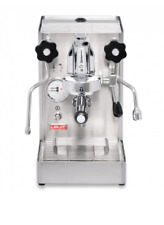 Lelit PL62X Mara X  Siebträger Espressomaschine - Edelstahl - AKTION * BEGRENZT