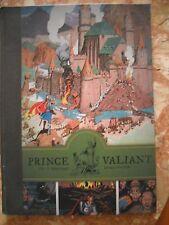 PRINCE VALIANT N°2
