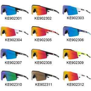 Cycling Glasses MTB Cycling Sunglasses Bike Sports Eyewear Goggles Polarized New