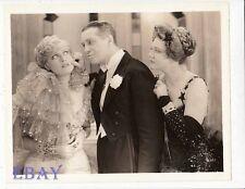 Jeanette MacDonald Merry Widow VINTAGE Photo
