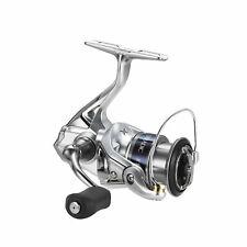 Shimano ST1000HGFK Stradic FK 1000 Spinning Reel