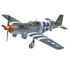 Revell Monogram 1/32 P-51B Mustang