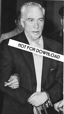 "JOE "" JOEY A "" ADONIS NEW YORK MONSTER 8x10 PHOTO GLOSSY REPRINT GREAT WALL ART"