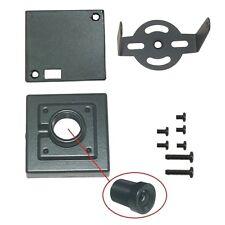 Sunvision CCTV Metal Mini Box Spy Camera Housing / Case (No Camera Board) (101C)