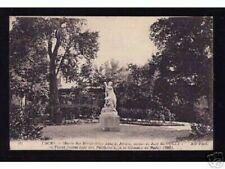 Cartes postales de collection françaises du département de l'Indre-et-Loire (37)