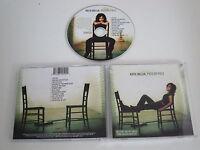 Katie Melua / Piece By Piece (Dramatico DRAMCD0007) CD