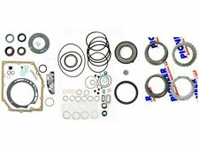 For 2003-2011 Jeep Wrangler Auto Trans Master Repair Kit 46979PT 2004 2005 2006