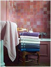 Toalla de baño de baño y albornoces de bambú con toalla de baño