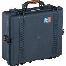 Panasonic Porta Brace Hard Case with Internal Soft Case Kit for Panasonic AU-EVA