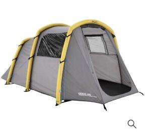 Airgo Genus 400 Inflatable Tent