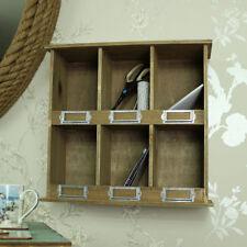 Librerías y estanterías color principal beige para el dormitorio
