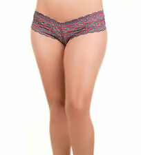 404f2bc05 Nylon Panties for Women for sale