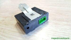 acura 2003-06 mdx 96-04 RL Control Unit Auto Light Module 39850-SZ3-A01 oem c13