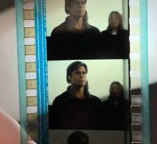 Moneyball 35mm feature film (2011)