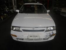 1994 Nissan Bluebird U13 series**RH Or LH Head Light**advise us which side V6507