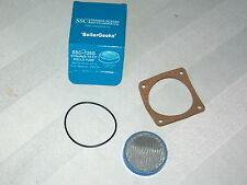 RIELLO pump strainer screen / SSC 126G / 3005719 / SUNTEC pump screen / Mectron