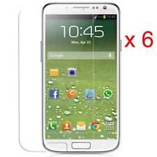 Protectores de pantalla para teléfonos móviles y PDAs Samsung