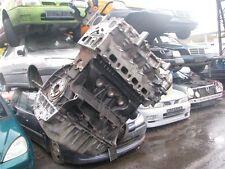 MOTOR F4P-775 Renault Laguna II Grandtour 1,8 L 88 kW Bj.02 Benzin (defekt)