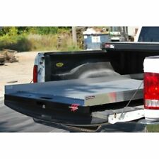 Cargo Ease CE5940 Heritage Cargo Slide 1200 Lb Capacity For 03+ Toyota Tacoma