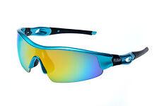 ravs Unisex Gafas deportivas GAFAS DE SOL PARA JOGGING,Correr,triatlón,Ciclismo