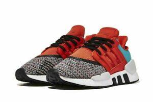 Adidas EQT SUPPORT 91/18 Men's Athletic Shoes D97049 US Size 10 EU 44