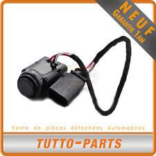 CAPTEUR DE RECUL VW NEW BEETLE PHAETON - 3D0919275B - 3D0998275 - 3D0998275B