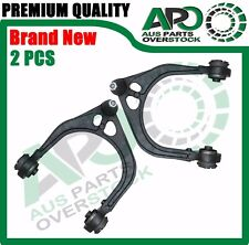 Front Upper Left Right Control Arms Ball Joints For Chrysler 300C 2005-On