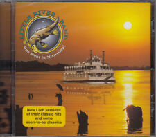 LITTLE RIVER BAND One Night in Mississippi | CD Neuware | sealed