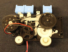 Replacement Cassette Tape Assembly Part W/ Motor For Tiger Toy 2Xl Talking Robot