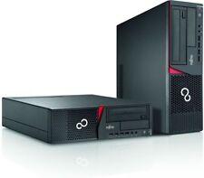 PC Desktops & All-in-Ones mit Windows 10 und USB 2.0 Geräuscharme