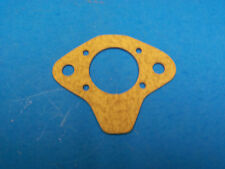NEW CARBURETOR GASKET FITS MCCULLOCH CHAINSAWS 65583 1556 RT