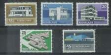 Nederland Postfris 1969 MNH 920-924 - Zomerzegels