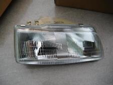genuine honda crx civic ef6 eef6 ef7 new front headlamp 33101sh3003
